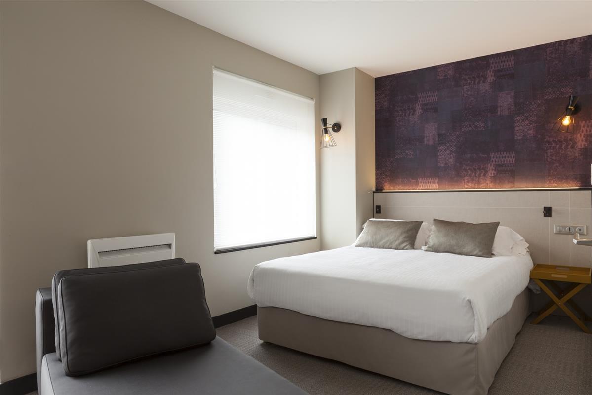 Chambre <span>Familiale</span> - Chambre d\'hôtel 3 étoiles proche ...